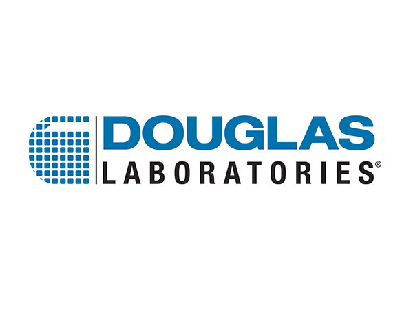 Douglas Laboratories Supplements available at Replenish AcuSpa