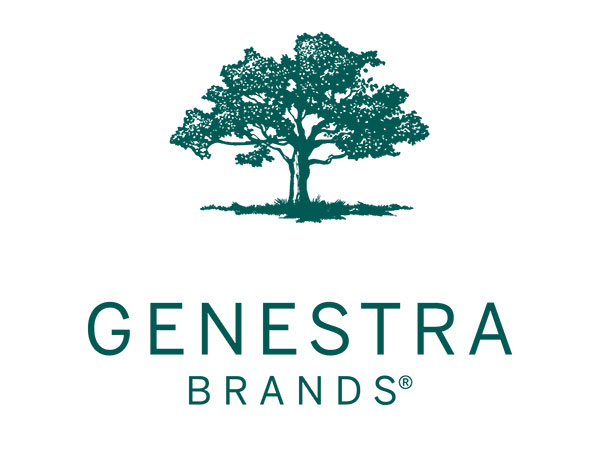 Genestra Supplements available at Replenish AcuSpa