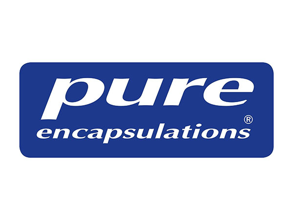 Pure Encapsulated Supplements available at Replenish AcuSpa